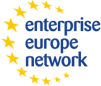 Enterprise Europe Network logo